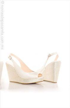Westies Tus zapatos de novia %%%magicSeoKeywords%%%