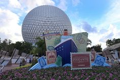 5 Cheapest Times to go to Disney World