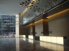 ผลการค้นหารูปภาพสำหรับ lobby office design