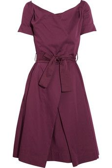 Vivienne Westwood Anglomania- - Trying to think of a reason to own this. I wonder when it will go on sale?