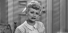 """When the patriarchy tries to limit your access to birth control. 