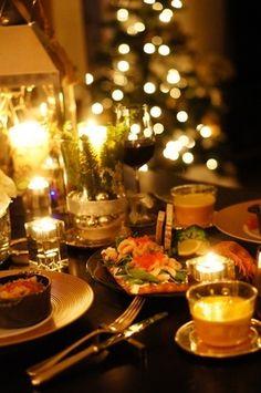 一時間で仕上げるスウェーデンクリスマスディナー♡(手順付)|レシピブログ