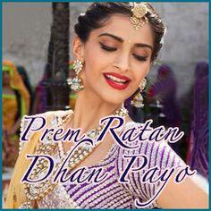 Song Name : Bachpan Kahan  Movie/Album : Prem Ratan Dhan Payo  Singer(s) : Himesh Reshammiya