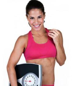 7 Fitness Myths You Still Believe
