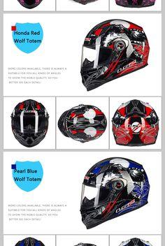 Shark Casque Moto SKWAL 2 HIYA Mat KVK Taille XS Noir//Violet