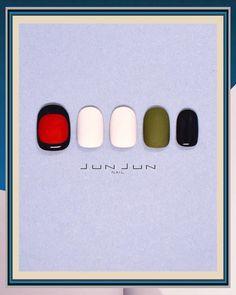 自動代替テキストはありません。 Nail Pops, Nail Art Rhinestones, Feet Nails, Flower Nails, Beautiful Nail Art, Mani Pedi, Nail Colors, Nail Art Designs, Instagram