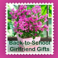 Thankful for the gift of Friendship! Back to school girlfriend gifts from Girlfriendology (also great for birthday gifts)
