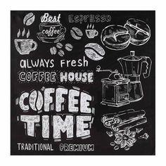 Papier peint effet ardoise cuisine castorama tableau for Ardoise murale cuisine