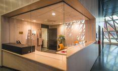 Svalson Executive Divider, Reception, Room, Inspiration, Furniture, Design, Home Decor, Ska, Bedroom