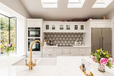 Bespoke kitchens expertly crafted, designed and handmade in Kent from Herringbone Kitchens. Visit our kitchen studio in Canterbury. Toddler Proofing, Victorian Kitchen, Design Your Kitchen, Studio Kitchen, Bespoke Kitchens, Moving House, Herringbone, Extensions, Furniture Design