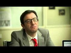 Corto - Reforma laboral y educación - YouTube