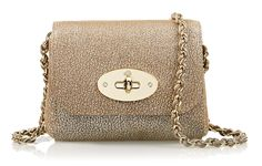 mulberry-lily-mini-metallic-bag