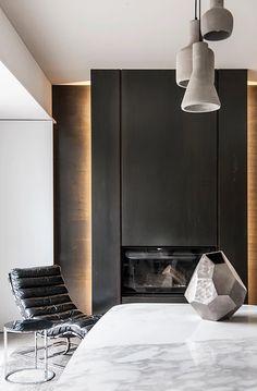 brando concept | contemporary living home adore best house ... - Arredamento Interior Design