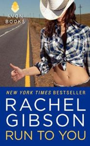 Love Rachel Gibson's books and this is one of her best!