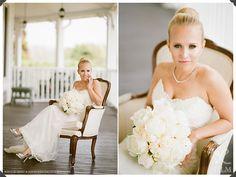 NJ wedding photographers, Spring Lake Bath and Tennis Wedding Photos, NYC Wedding Photographers, Film Wedding Photographers, Jersey Shore Weddings