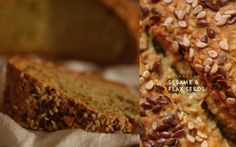 @101cookbooks oat soda bread recipe, delicious!