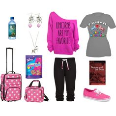 """""""On the Airplane"""" by nachognat on Polyvore"""