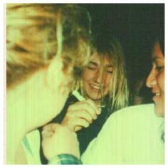 Daniel Johns, Live Life, Beautiful People, Dj, Feelings, Couple Photos, My Love, Musicians, Appreciation