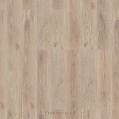 Ламинат Tarkett WOODSTOCK Forest Oak Clay 42065400