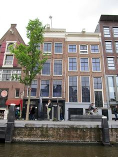 Top 5 Museums in Amsterdam