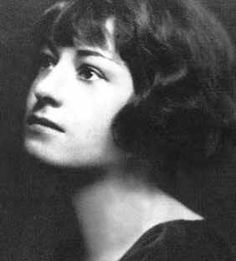 20 Kick-Ass Quotes From Wit-Master Dorothy Parker