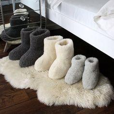 original_Sheep-wool-booties