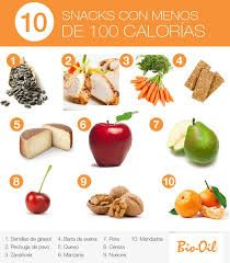 Resultado de imagen para salud y bienestar Health And Wellness, Health Fitness, Healthy Snacks, Healthy Recipes, Snacks Saludables, Food Facts, Diet Tips, Healthy Lifestyle, Healthy Living