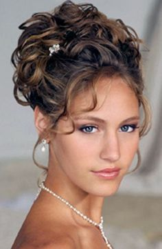 Hairstyles For Mother Of The Bride New 50 Ravishing Mother Of The Bride Hairstyles  Pinterest  Hair Style