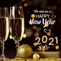 Happy New Year 2021 Wishes, Greetings, Messages, Quotes, Images, Gif Happy New Year Photo, Happy New Year Message, Happy New Year Quotes, Happy New Year Images, Happy New Year Wishes, Happy New Year Greetings, New Year Photos, Quotes About New Year, Good Morning Motivational Messages