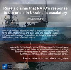 Black Sea, Cold War, Sheet Sets, Troops, Ukraine, No Response, Russia, Exercise, Ejercicio