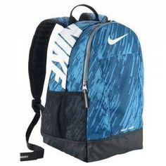 Nike Sırt çantası Ya Max Air Tt Sm GittiGidiyor'da 187688420