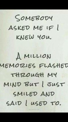 Are you looking for some heart touching sad quotes and sayings; Here we have collected for you 50 best heart touching sad quotes. Now Quotes, Great Quotes, Quotes To Live By, Funny Quotes, Inspirational Quotes, Super Quotes, Meaningful Quotes, Using Quotes, Quotes On Lost Love