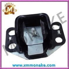 Auto Part Engine Motor Mountings for Renault Clio Kangoo   #AutoPart #EngineMotorMountings for #Renault #ClioKangoo   #AutoEngineParts #Rubber #cars #CarRepair #carcare #Carenthusiasts #Racing