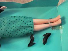 vintage Sindy doll Marie Sindy`s Frend Pedigree Sindy Doll, Dolls, Vintage, Ebay, Puppet, Doll, Baby, Baby Dolls