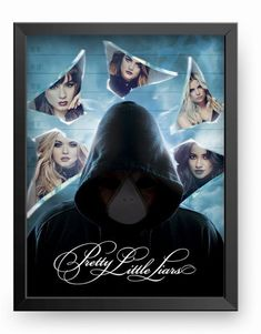 Pretty Little Liars Frases Pretty Little Liars, Pretty Little Liars Hanna, Pll Frases, Kane Brown Music, Pll Actors, Pretty Little Liars Characters, Pll Memes, Funny Cards, Wallpaper Quotes