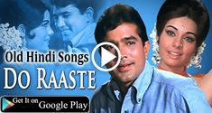 Kishore Kumar Super Hit Songs,Free Mobile App Get it on your mobile device by just 1 Click