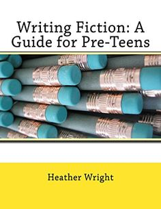 Writing Prompts for November 2014 | Heather E. Wright