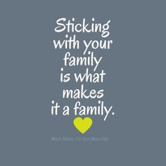 Trendy quotes family first friends ideas Great Quotes, Quotes To Live By, Me Quotes, Inspirational Quotes, Motivational, Qoutes, Food Quotes, Super Quotes, Family Is Everything