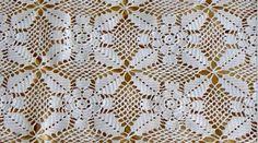 Filet Crochet, Projects To Try, Quilts, Blanket, Model, Pattern, Google, Crochet Doilies, Crochet Motif