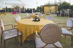 Photo From Monit & Dhruval Wedding - By Point Black Events Plan Your Wedding, Wedding Blog, Wedding Planner, Outdoor Furniture Sets, Outdoor Decor, Staying Organized, Wedding Inspiration, Events, Black