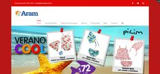 www.arambebe.com.ar Tankini, Monopoly, Games, Game, Playing Games, Gaming, Toys, Spelling