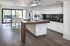 kitchen design ideas custom kitchen island designs modern modern kitchen