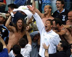 «Я протестовал, как Джон Леннон и Йоко Оно». Выйти из комы и вернуться в футбол - La Strada - Блоги - Sports.ru