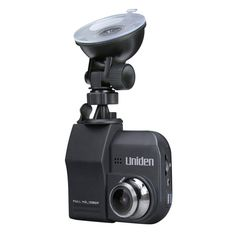 Uniden Full Hd Dash Cam With Gps Geotagging, Lane-departure & Red Light/speed-camera Warnings Dome Camera, Car Camera, Red Light Camera, Audio, Cameras For Sale, Camera Reviews, Dashcam, Security Camera, Car Accessories