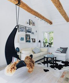 06-pinterest-cadeiras-suspensas