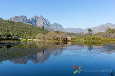 Photos of some mountains in Stellenbosch and Franschhoek Cool Photos, Photo Galleries, I Am Awesome, River, Mountains, Gallery, Nature, Cute, Outdoor