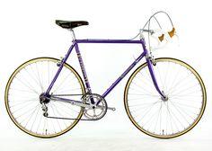 Vintage Trek Domane 2.0 Road Bike Frame Damaged Collector Item Bike Art Repair!