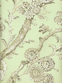 Book #: 1779, Steve's Wallpaper