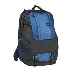 Lowepro Fastpack 250Arctic Blue ** You can find out more details at the link of the image.