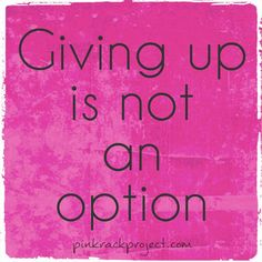 CANCER QUOTES FOR HOPE   Breast Cancer Quotes Of Encouragement #quotes #breastcancer